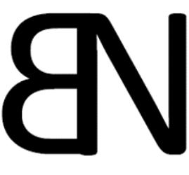 Velkommen til BN-design